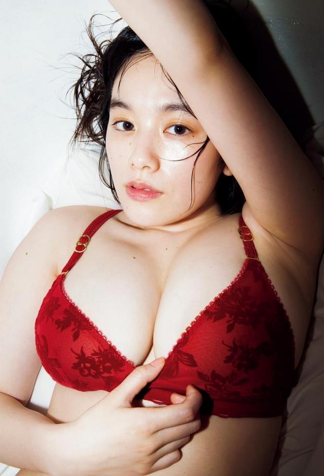 20190119202851c79s - 正妹寫真—筧美和子
