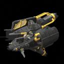 (63) Mi amigo es MGX32!!! [AI20] [♫] Warship