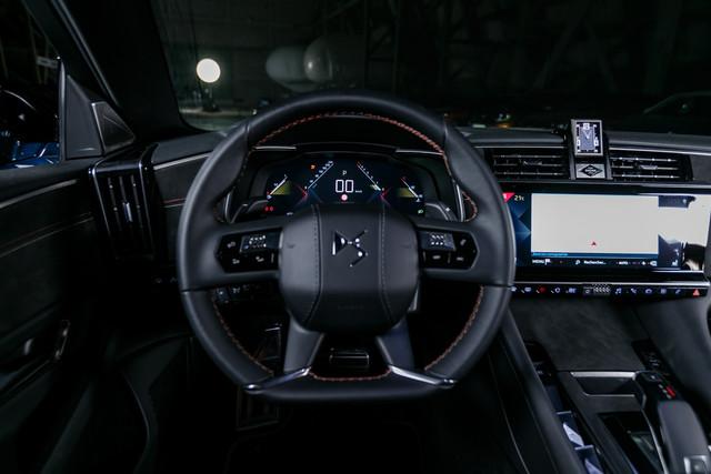2020 - [DS Automobiles] DS 9 (X83) - Page 21 0-CEA228-E-7-E3-A-4-A34-9933-FB010-A58-E490