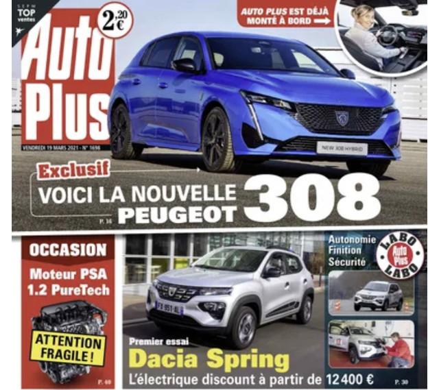 [Presse] Les magazines auto ! - Page 41 8-BA8-C39-D-6460-49-BD-A2-B2-982-DD46747-A7