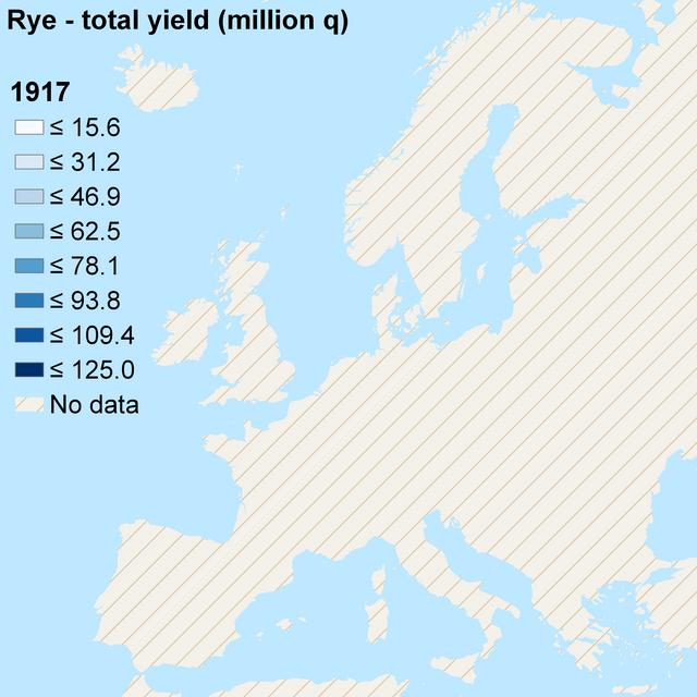 rye-total-1917