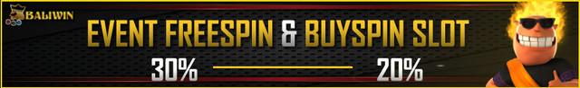 banner-panjang-freespin-new.jpg