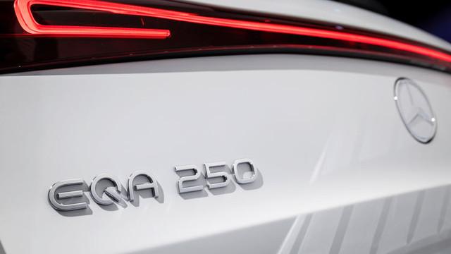 Mercedes-EQA-2021-Elektro-SUV-big-Mobile-Wide-Gallery2x-62631337-1758640