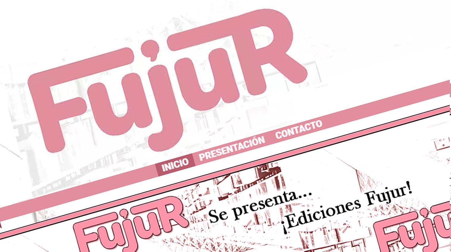 fujur-banner.jpg