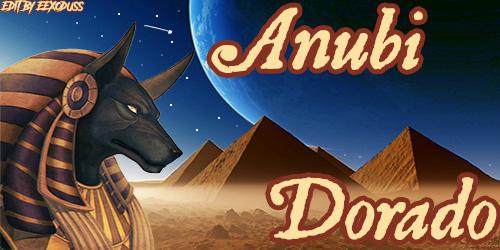 Anubi-Doradointdef.jpg