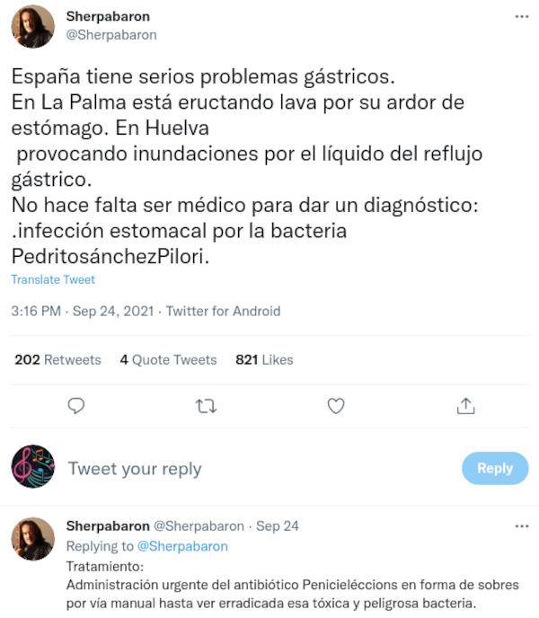 El Sherpa, de Barón rojo, liándola en Twitter, right now !!!!!!  - Página 15 Jpgrx1