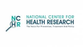 national-center-for-health-research