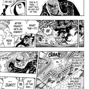 one-piece-chapter-990-15
