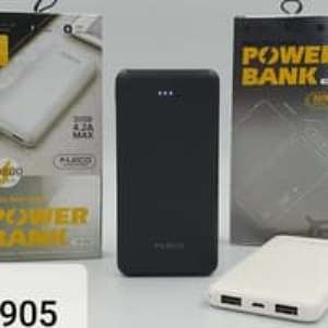 Powerbank Fleco 908 8800mAh