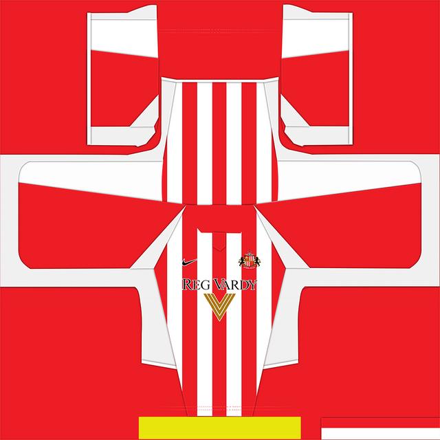Sunderland-home-2002