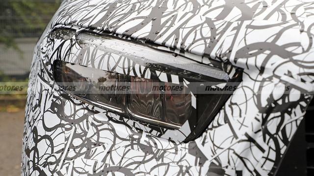 2022 - [Mercedes-Benz] Classe A restylée  E4-D867-F9-EDC9-42-D1-ADBC-5-FAFE9537-AFB