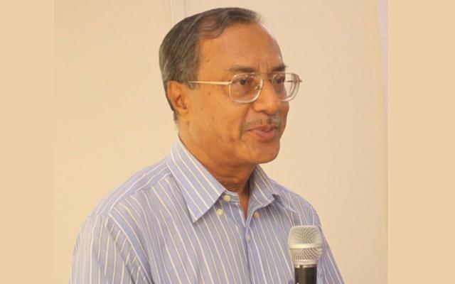 Nazmul-Karim-Chowdhury.jpg