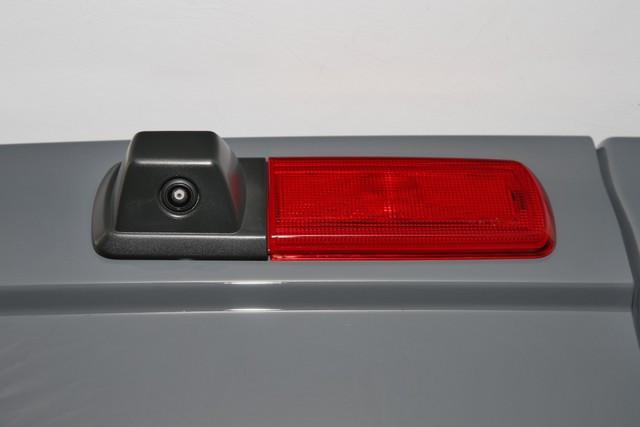 Série limitée Made in France pour les fourgons Nissan NV250, NV300 et NV400  NV300-N-source