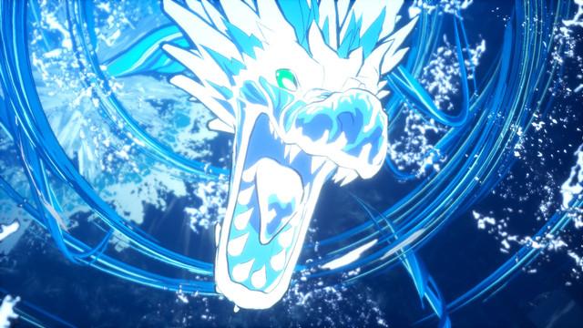 Topics tagged under 遊戲 on 紀由屋分享坊 Demon-Slayer-Kimetsu-no-Yaiba-Hinokami-Keppuutan-2021-02-14-21-005