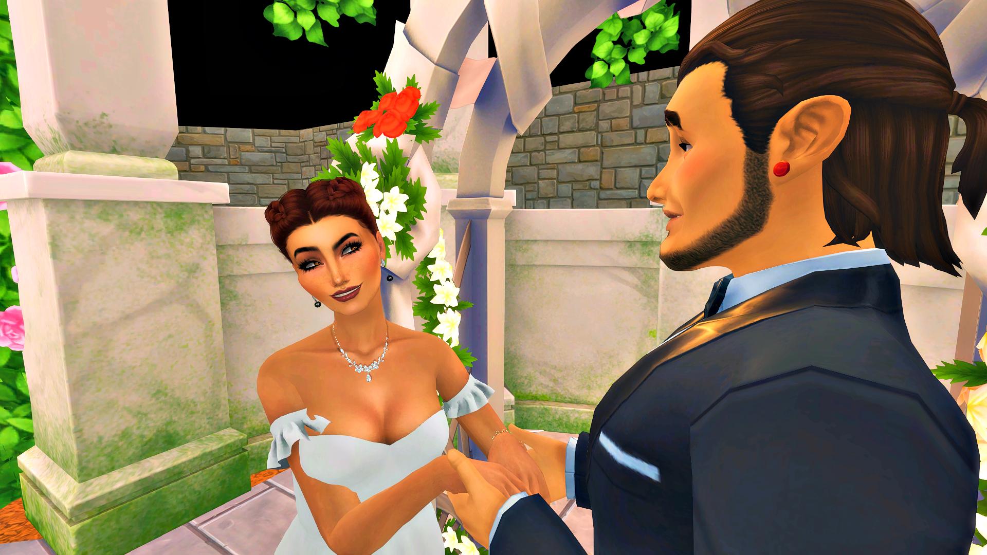 Lucy-Wedding-4.jpg