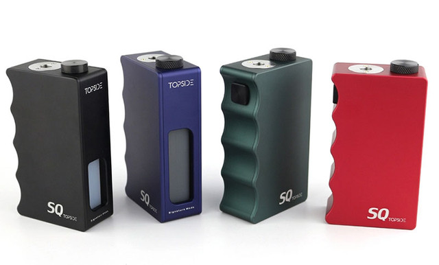 [Image: dovpo-sq-topside-squonk-mod.jpg]
