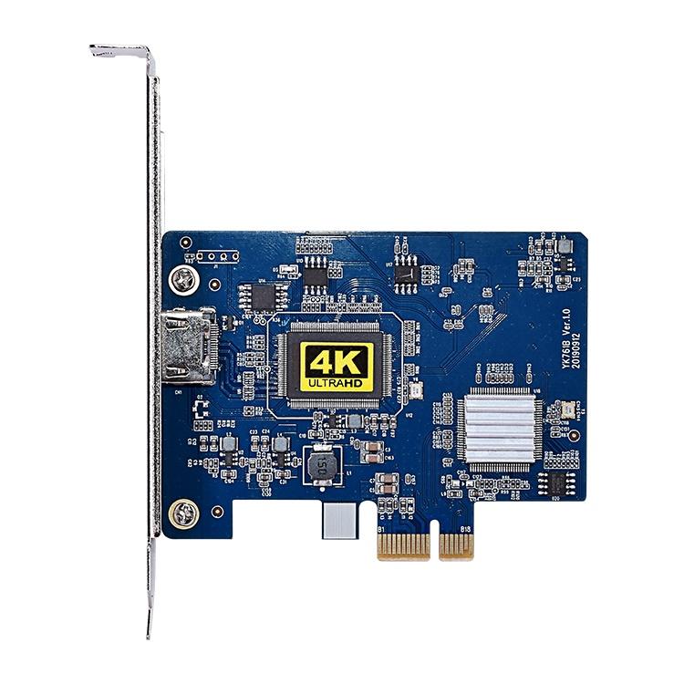 i.ibb.co/DrwRYQq/Placa-de-Captura-de-V-deo-HDMI-4-K-In-30-Fps-PCI-E-AK6-N5-L97-2.jpg