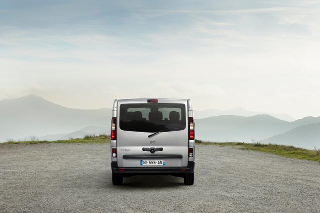2014 [Renault/Opel/Fiat/Nissan] Trafic/Vivaro/Talento/NV300 - Page 21 1-DF4035-B-6225-4-FC6-AA45-758-D9908294-C