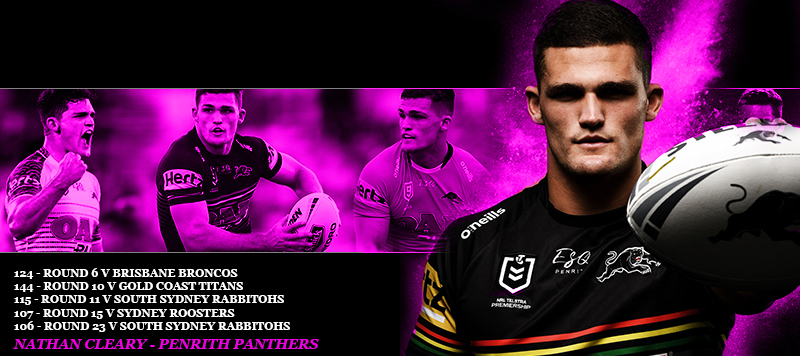 NRL Fantasy 2021 Part 88 - No Cleary, No Problem - Page 3 Nathan-Cleary