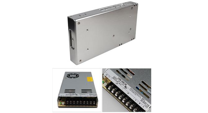LRS-350-36-002