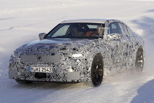 2022 - [BMW] Série 2 / M2 Coupé [G42] - Page 5 AB5-A817-F-9-B54-4-C98-B6-F4-5-AE90825-B8-F6