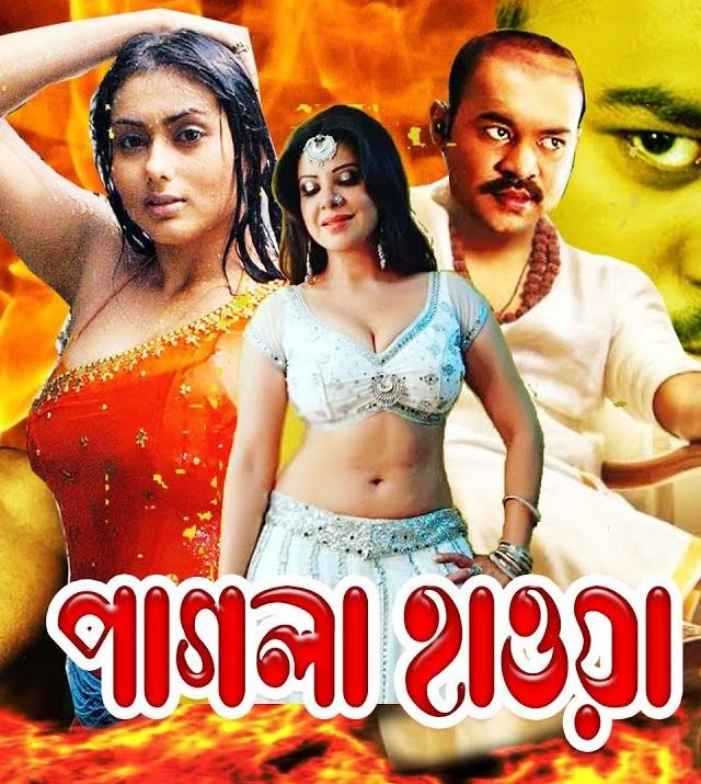 Pagla Hawa (2021) Bangla Full Movie 720p HDRip 700MB Download