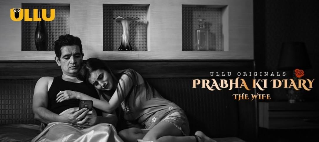 Prabha Ki Diary Season 2 (Part 2)
