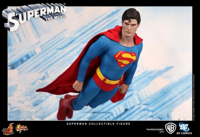 https://i.ibb.co/Dt5sjDH/mms152-superman9.jpg