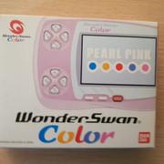 FF7 PC bigbox   Wonderswan Color 20190610-185402