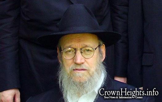 Yaakov-Schwei.jpg