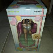 [VDS] Figurines PVC - Ajout du 13/12 Soni-Comi-Super-Sonico-Sonico-17-Shimapan-ver-Orchid-Seed-2