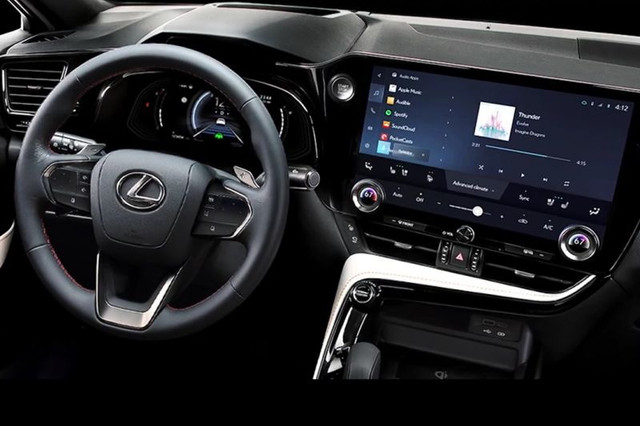 2021 - [Lexus] NX II C409-C3-ED-A591-4-C1-D-B3-A0-A1079-D74-A97-C
