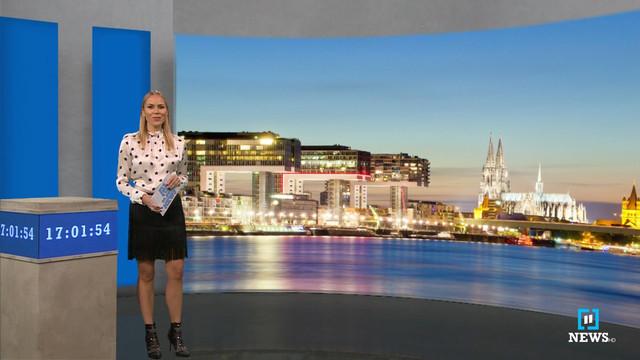 cap-20191115-1658-RTLII-HD-RTLZWEI-News-00-03-57-02