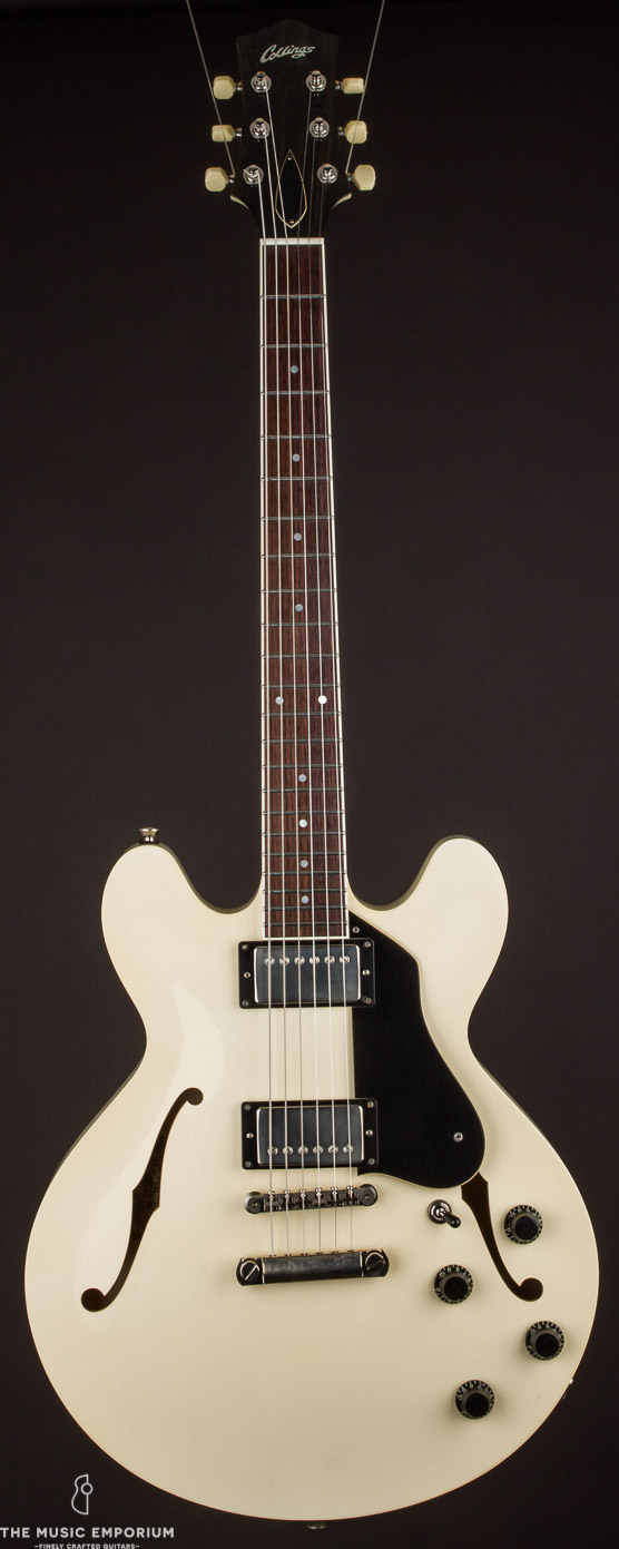 Collings1