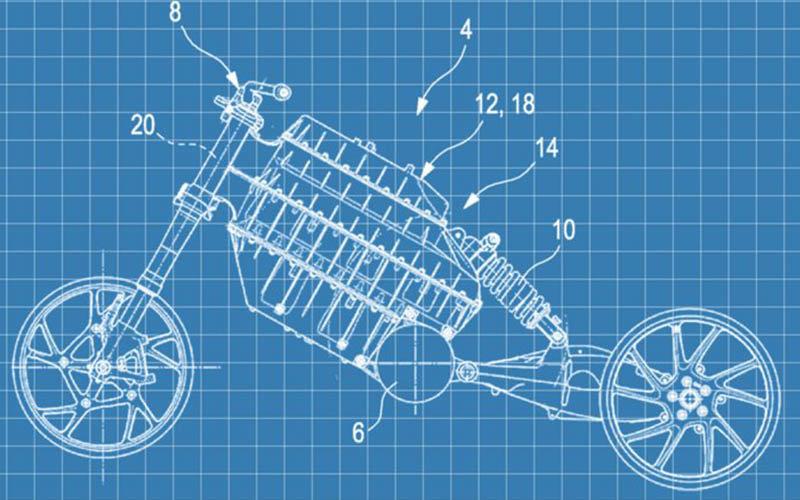 moto-electrica-BMW