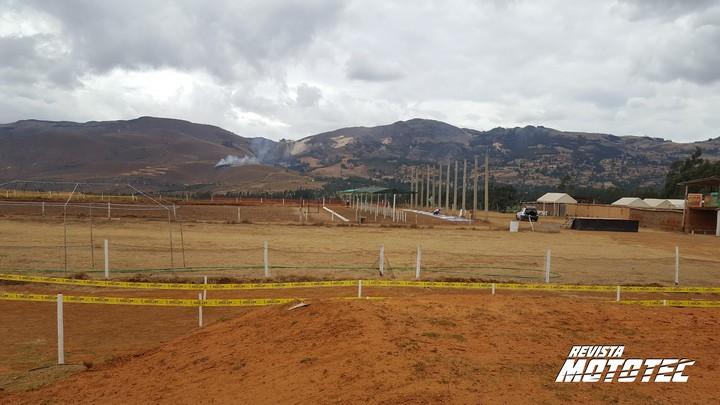 Latinoamericano-MX2-Cajamarca00019
