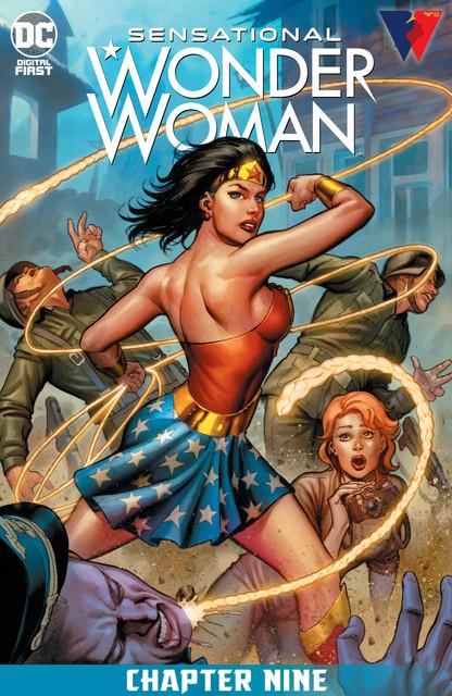 Sensational-Wonder-Woman-2021-009-000b