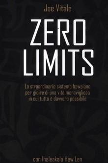 zerolimits1