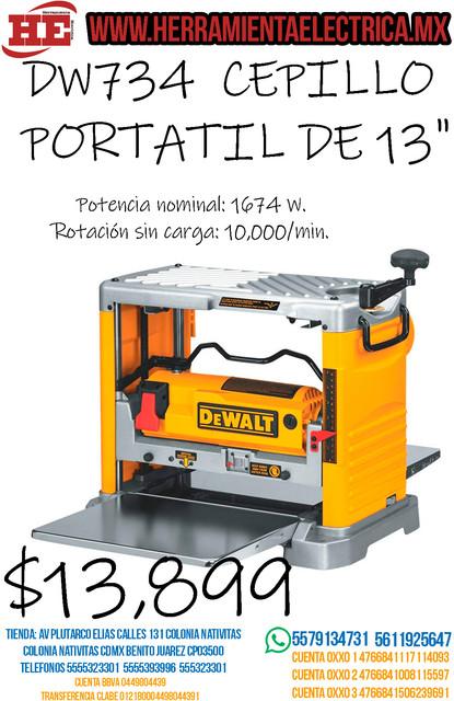 DEWALT3