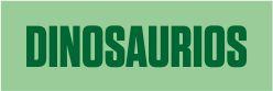 Ideas baratas de online Dinosaurios Vuelta Al Cole en 2021
