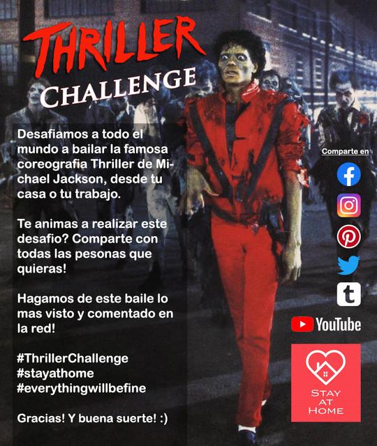 Thriller-Challenge-Espa-ol.jpg