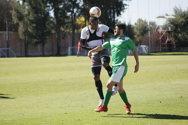 NECAXA-vs-POTROS-UAEM-FC-5