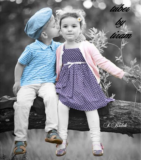 couples-enfant-tiram-65