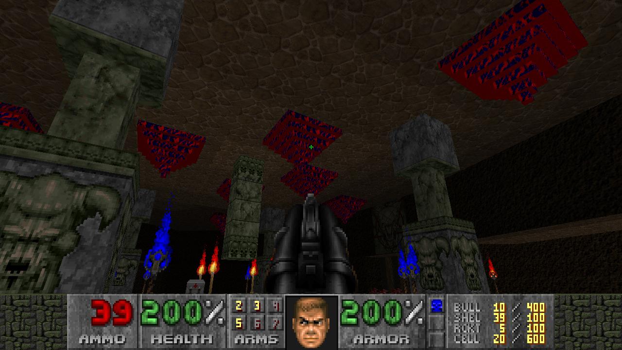 Screenshot-Doom-20210415-101532.png