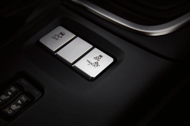 2021 - [Toyota/Subaru] GR86/BRZ II - Page 2 B757635-E-0-CBA-43-D7-A3-AF-F78-D2796921-A