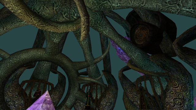 Morrowind-2020-08-20-17-53-54-618