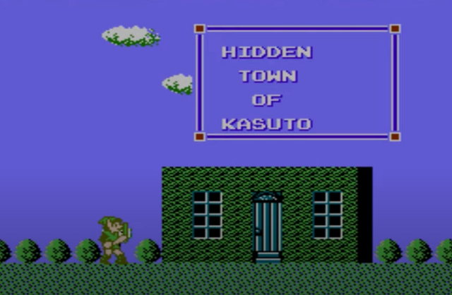 9-AOL-Kasuto