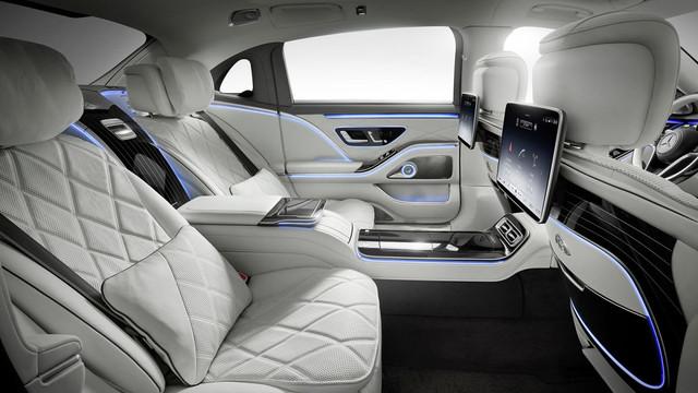 2020 - [Mercedes-Benz] Classe S - Page 22 532-A790-F-884-D-4-EAF-AF94-0-F83829-B58-C9