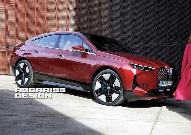 2021 - [BMW] iX - Page 10 068-A826-A-5-C4-E-4485-8-FBC-E6617-A5-A7943