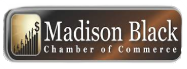 Madison Black Chamber of Commerce